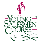 Logo Young Salesmen.jpg